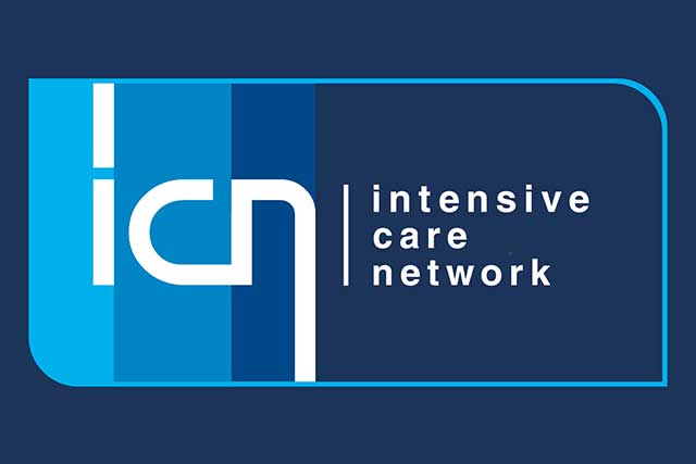 Intensive Care Network